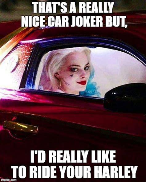 Harley Quinn Memes - joker meme generator 28 images joker trump joker