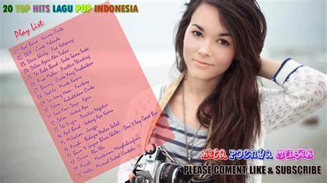 5 film dokumenter musik indonesia terbaik lagu pop indonesia terbaik 200an dan populer youtube