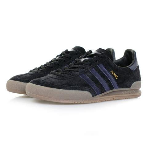 Sneakers Adidas Premium Black adidas originals trainers ii black shoe