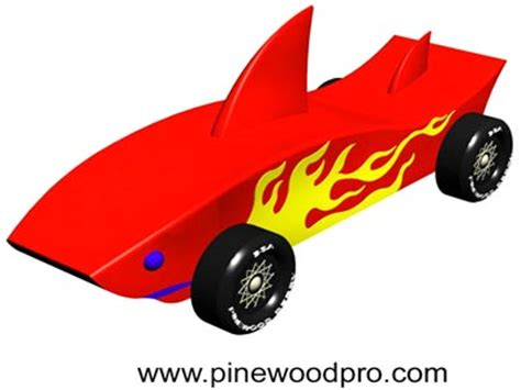 kub car templates pinewood derby car idea kub kar design ideas