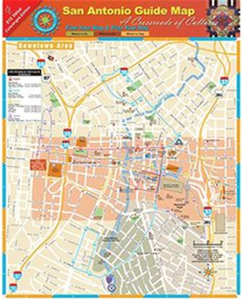 san antonio texas riverwalk map i want to go on 82 pins