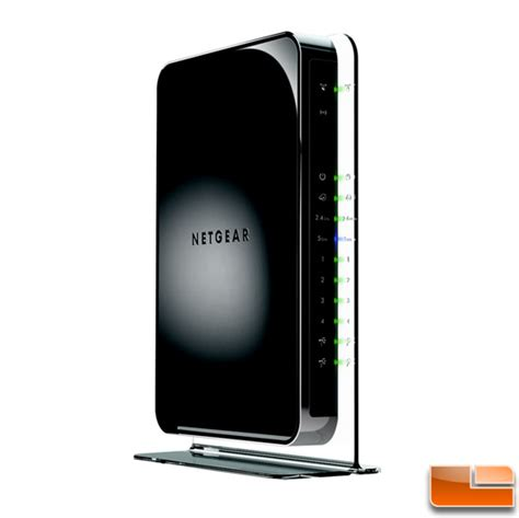 Wifi Netgear image gallery netgear wireless router
