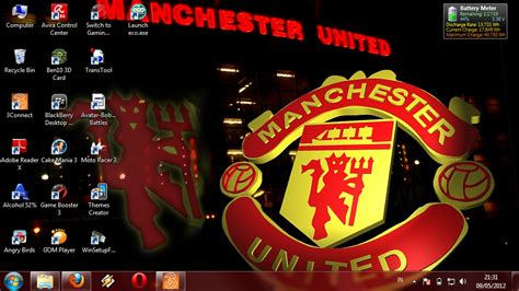 download wallpaper barcelona untuk windows 7 free download manchester united windows 7 and windows 8