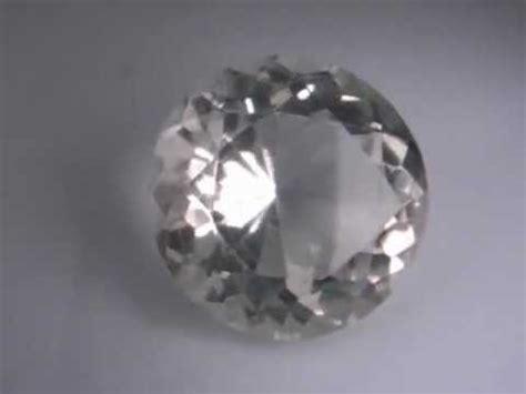 Hq White Sapphire Srilanka goh colorless white quartz quzwht0001 sri lanka