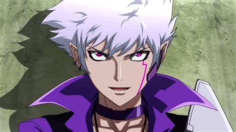 elsword anime episode 2 ro sub