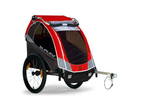 bike trailer seat for adults the about bike trailers for and babies