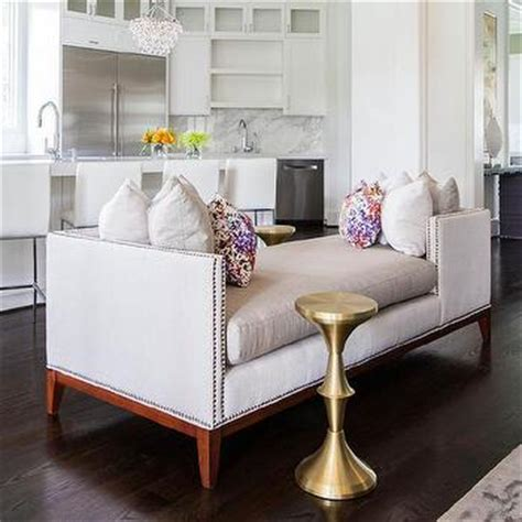 tete a tete sofa living room with grey tete a tete sofa contemporary
