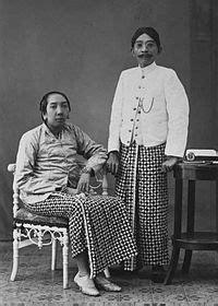 kabupaten kediri wikipedia bahasa indonesia