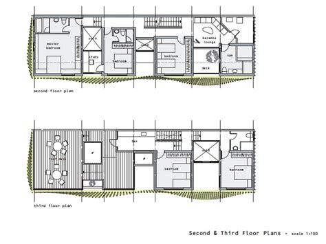 bamboo house design and floor plan 28 bamboo house design and floor plan bamboo house floor plan house home plans ideas