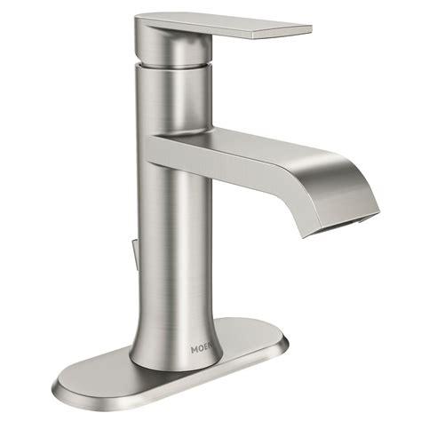 home depot sink faucets centerset bathroom sink faucets bathroom sink faucets the
