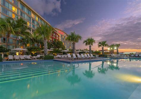 hotel in porto sheraton hotel casino 2017 prices reviews