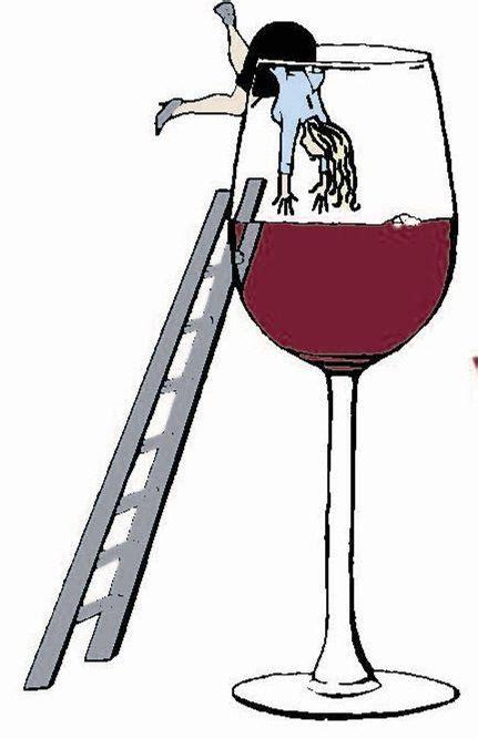 friday  wine quotes wine jokes wine meme