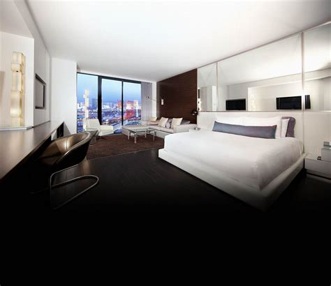 palms hotel rooms palms place hotel and spa at the palms las vegas 2017 room prices deals reviews expedia