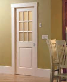 Doors With Glass Panels Interior Glass Doors Interior 187 Design And Ideas
