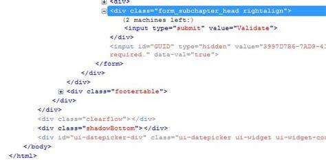 div align html5 html5 explorer 9 doesn t align text in div