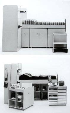 kitchen colombo 1000 images about joe colombo on mini kitchen