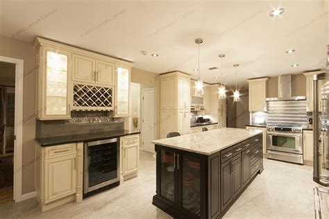 kitchen cabinets perth amboy nj kitchen cabinets perth amboy nj 28 images cabinets