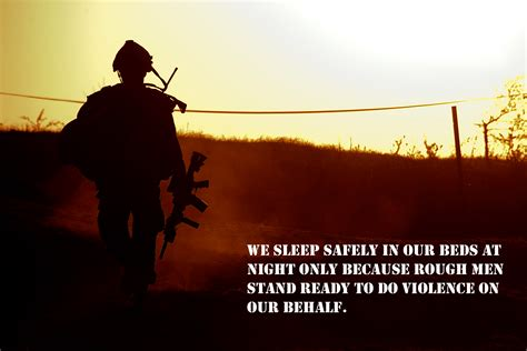 Army Quotes Quotes Quotesgram