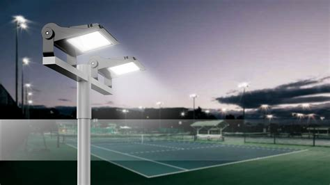 light for hiboard led flood lighting for sports facilities lighting