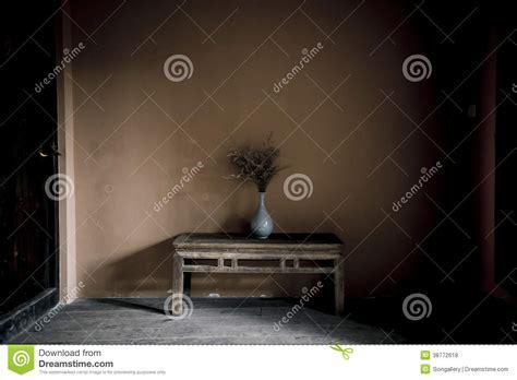 Chinesische Möbel Antik