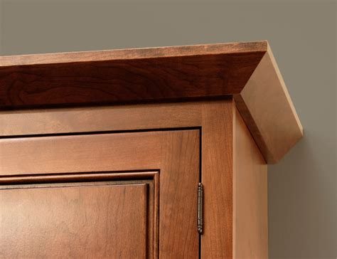 kitchen cabinet crown molding angles myideasbedroom