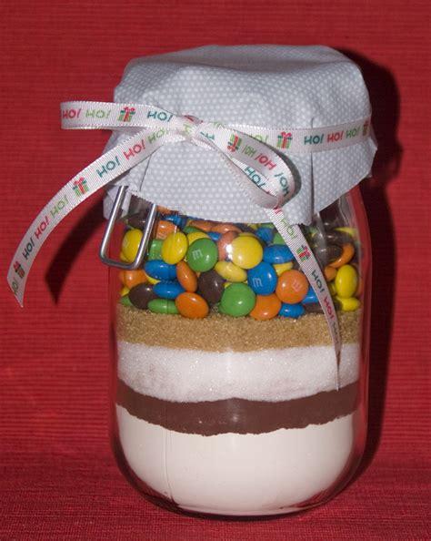 kuchen im glas verschenken rezept sooth 180 s bastelkram und d 246 ntjes 153 leckere rezepte zum