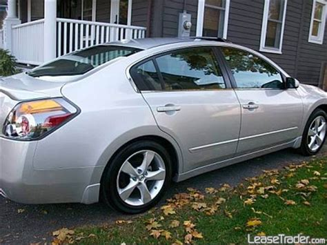 how to learn about cars 2008 nissan altima auto manual image gallery 2008 altima
