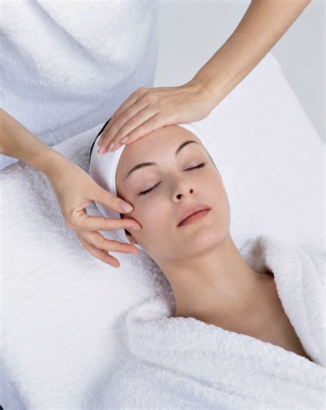 9 Skincare Treatments by Skin Care Carey Thompson Licensed Esthetician