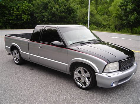 how cars engines work 1998 gmc sonoma club coupe electronic valve timing 95 chevy s10 belt diagram 95 free engine image for user manual download