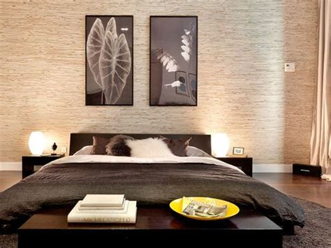 texture paint designs for bedroom cheap ways to make your home look luxurious cloths