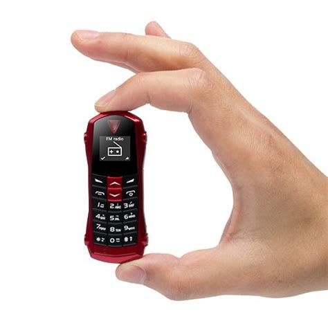 2016 cell phones 2016 mobile phones new phones in 2015 2016 the smallest car key shape mobile phone newmind f1