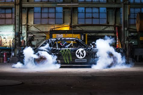 hoonigan mustang suspension image gallery hoonigan mustang