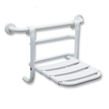 box doccia trovaprezzi sedile ribaltabile per box doccia da appendere
