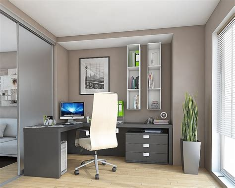 fitted home office furniture fitted home office furniture uk home office furniture uk