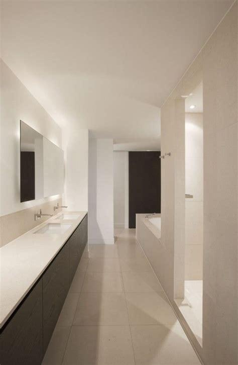 minimalistisch hout interieur 20 beste idee 235 n over minimalistisch interieur op