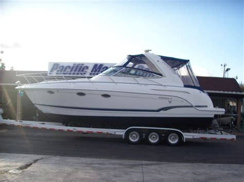 formula pc boats for sale formula 31 pc boats for sale in united states boats