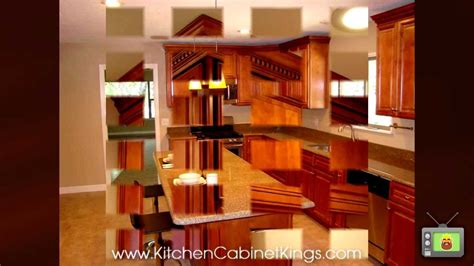 New Yorker Kitchen Cabinets New Yorker Kitchen Cabinets By Kitchen Cabinet