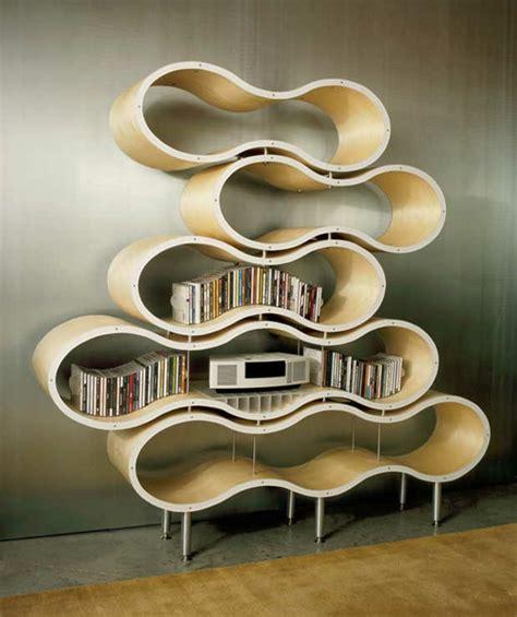 regal bücher regal s form bestseller shop f 252 r m 246 bel und einrichtungen
