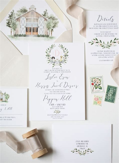 what should you put on your wedding invitation exactly what you should and shouldn t put on your wedding invitations wedding invitations