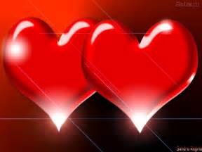 corazones imgenes y fotos imagenesgratiscom serensa seguindo o cora 231 227 o