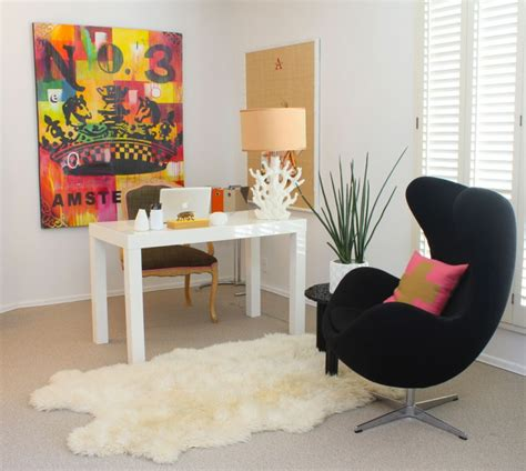 20 home office chairs designs ideas design trends
