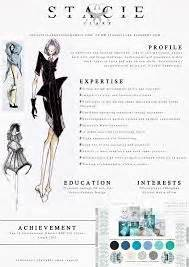 1000 ideas about fashion cv on pinterest fashion resume cv exles and creative cv creative fashion resume templates www imgkid com the image kid has it
