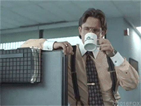 Office Space Show 20th Century Fox Home Entertainment Gif Find On