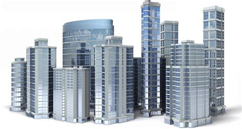High Rise Building Floor Plan by Skyscrapers Changing Chennai Skyline