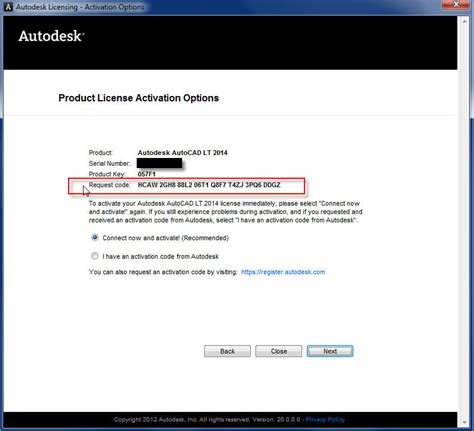 autocad 2014 full version serial number blog archives coursesdagor
