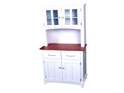 Kitchen Storage Cabinets Free Standing Uk Pantry Cabinet