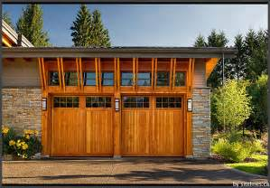 Brick Garages Designs garage wonderful prefab garages for practice garage building
