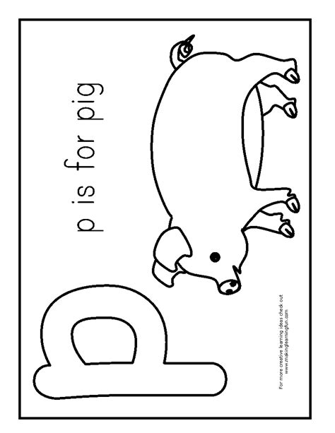 coloring pages lowercase letters free coloring pages of lowercase r