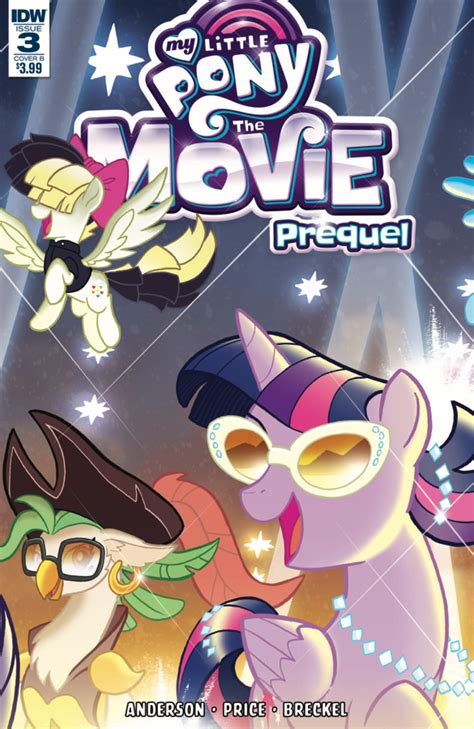 film mlp 4 equestria daily mlp stuff my little pony the movie