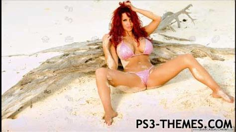 themes hot ps3 ps3 themes 187 search results for quot bianca quot